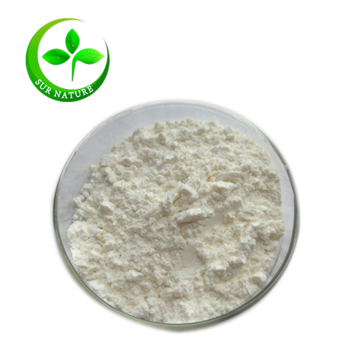 Yohimbine powder