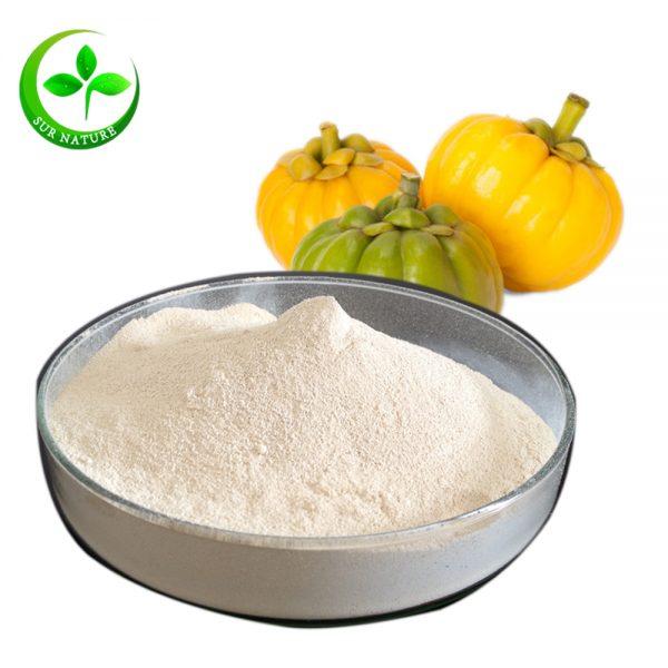 garcinia cambogia 60%
