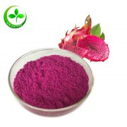pitaya fruit powder