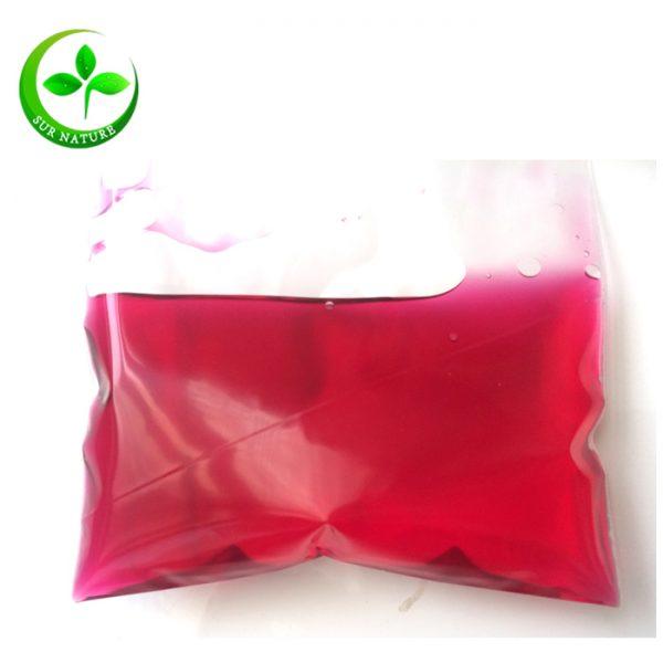 red beet juice powder